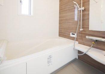 サービス・ 浴槽・浴室